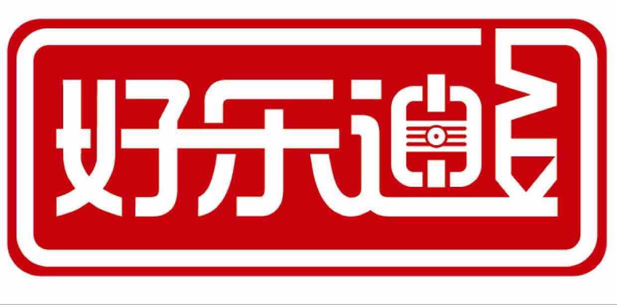 管理培训生_上海企业实习兼职招聘信息_兼客兼职
